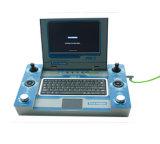 CCTV Abwasserrohrinspektionssystem Tvs-2000