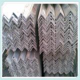 Cornières en acier de fibre de verre résistante à la corrosion, cornière de FRP, fer de cornière de FRP