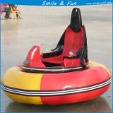 Eis Bumper Car für Kids mit Battery 24V Power und Rotary 360 Degree Function