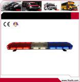 Veränderbaren LED-hellen Stab (TBD8100T) färben