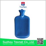 China Medical Consumables 1000ml saco de borracha com água quente com tampa