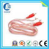 Cable video audio (CH42058)