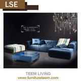 Nuovo sofà classico del fabbricato di stile di 2015 nuove vendite calde di disegno