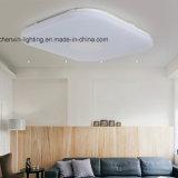 最新の熱い販売の現代屋内正方形の天井灯ランプ