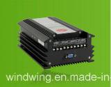 600W de Energie die van de wind de Generator met behulp van van de Macht van de Wind (200W-5KW)