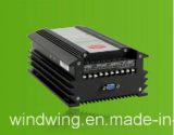 generatore consumatore d'energia di energia eolica del vento 600W (200W-5KW)