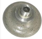 물리는 바퀴를 윤곽을 그리는 변죽 유형 F20 대패 또는 다이아몬드