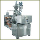 Machine à emballer de mousse