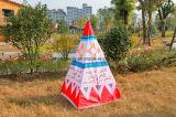 Tente se pliante se pliante de plage de tente extérieure de la tente Hc-T-Kt02 campante
