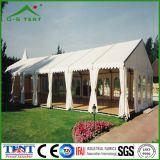 Большие структуры тени сени шатра случая хорошего качества алюминиевые