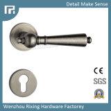 Ручка двери сплава цинка высокого качества (RXR05)