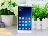 100%元のXiaome Hongmeのノートのスマートな携帯電話4G Lte Snapdragon 400 1.6GHz 2GB 8GB HD IPS 13.0MP 5.5インチの大きいスクリーンの安い携帯電話