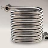 Tubo della bobina dell'acciaio inossidabile per lo scambio termico