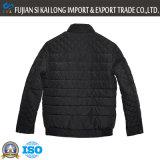 Modedesign Herren Winter Outdoor Bekleidung Padded Jacket