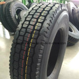 Frideric Brand All-Stahl Radial Truck Tyre (315/80R22.5, 385/65R22.5, 13R22.5, 12.00R24, 12.00R20)