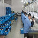 De onmiddellijke Goedgekeurde Prijs Ce/RoHS van de Fabriek van de Fabrikant van de Tapkraan van het Hete Water