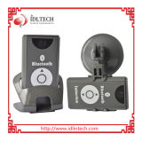 RFID passivo Marcações