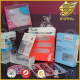 Pet Blatt für Folding Box, Druck und Vakuumformen
