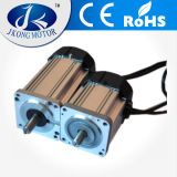 80m m Brushless Fan Motor para Automatic Machine