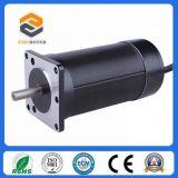 Alta velocidad sin escobillas DC motor eléctrico para la sobrealimentación del motor de la devanadera automática (FXD57BL-3650-001)
