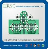 PCB заряжателя, изготовления доски PCB заряжателя USB для верхних предпринимательств над 15 летами