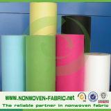 Garniture de chaussure de Cambrella de matériau de textile de pp Spunbond