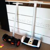 """""""trotinette"""" elétrico da mobilidade de duas rodas da alta qualidade 2016 mini"""