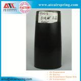 Selbstreparatur-Teil-Luft brüllt hintere Gummihülse für BMW E66 37126785535