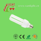 U SHAPE Series CFL Energy - besparing Lamp (vlc-3ut4-25w-E27)