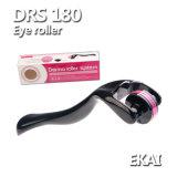 Система завальцовки Derma ролика 180 иглы высокого качества микро-