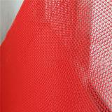 洗浄部屋のための新式の高品質PVC Sマット