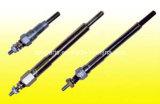 Glühkerze-/Zündung-Schalter-/Funken-Stecker-/Diesel-/Maschinenteile