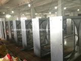 Ventilateur d'extraction à effet de serre de 36 pouces