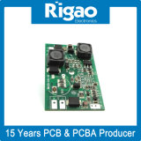 PCBA/PCB Assembly Reverse Engineering /Copy