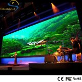 2 Jahre Warranty P4 SMD Full Color Indoor LED Display mit CER