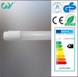 Nuevo alto tubo del lumen 1750lm G13 LED del item T8 20W