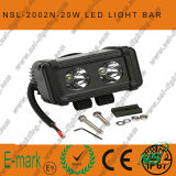 LED Work Bar, Acqua-Proof 10V-30V Offroad Truck LED Work Light Bar