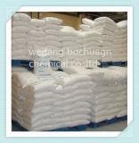 Sulfato de sódio químico da alta qualidade da fonte do fabricante
