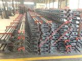 橋設計のための競争モジュラー膨張継手(中国製)