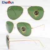 Óculos de sol Ks1162