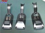 Piezas de metal rápidas baratas modificadas para requisitos particulares de la creación de un prototipo
