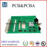 Soldadura PCB&PCBA do inversor com boa fonte componente