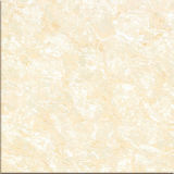 Promozione Ivory White Floor Tile Porcelain con Cheap Price
