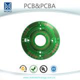 Heißer Verkaufs-Aluminium Material Flashing SMD LED-Licht PWB-Brett