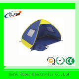 Gebildet in China Camping Tent From China