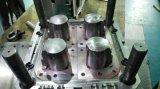 Prodotti di plastica su ordinazione della fabbrica dell'OEM, iniezione che modella le parti di plastica