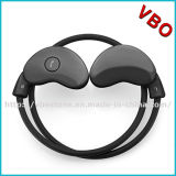 Nuovo Arrival Hot Selling Portable Wireless Sports Bluetooth Headphone per il iPhone