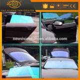 Пленка окна UV цвета автомобиля хамелеона сопротивления изменяя