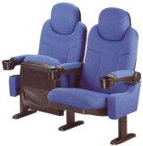Удобное кресло Ткань Кино с Кубка PP Организатор (MS-6819)
