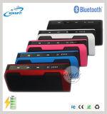 Draagbare Spreker Bluetooth met de Bank 4000mAh van de Macht voor Samsung